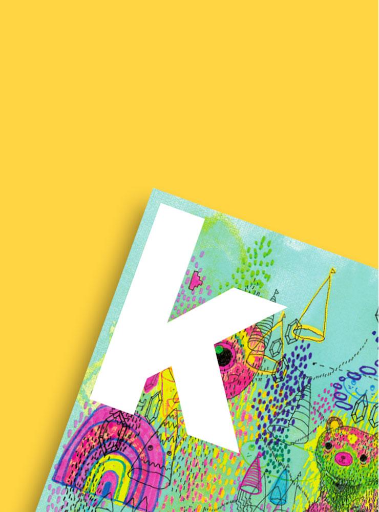 kinki magazin